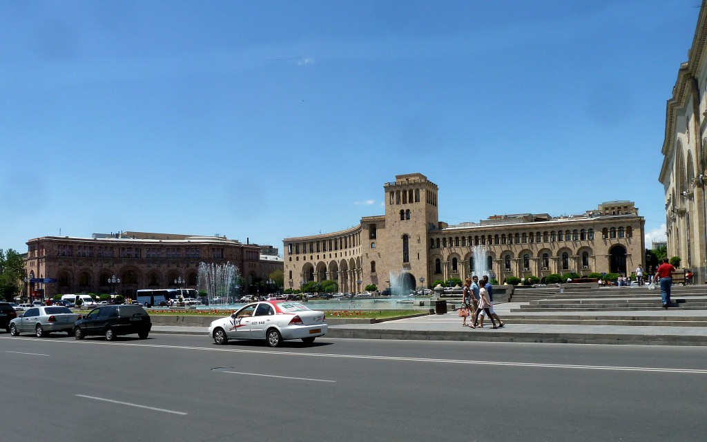 Republic Square 956